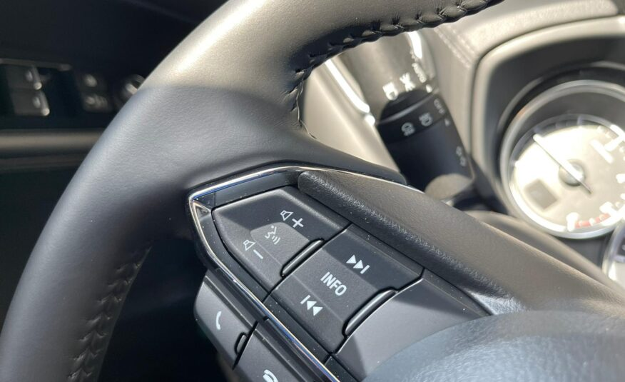 Mazda CX-5 CD175